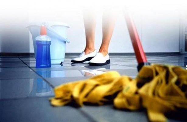 Cheiro de esgoto: Como eliminar em passos simples