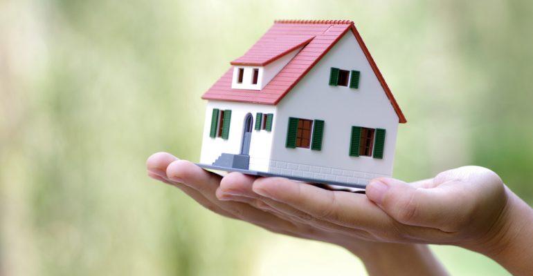 Minha Casa Minha Vida – 11 dúvidas comuns