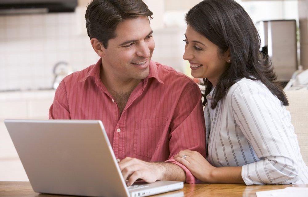 7 dicas de planejamento financeiro para ter um filho