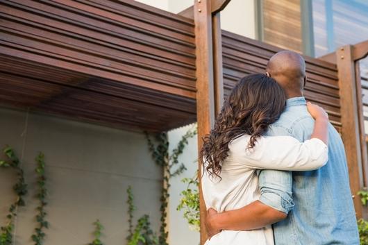 Casa própria – 8 dicas para conseguir a sua através da Caixa