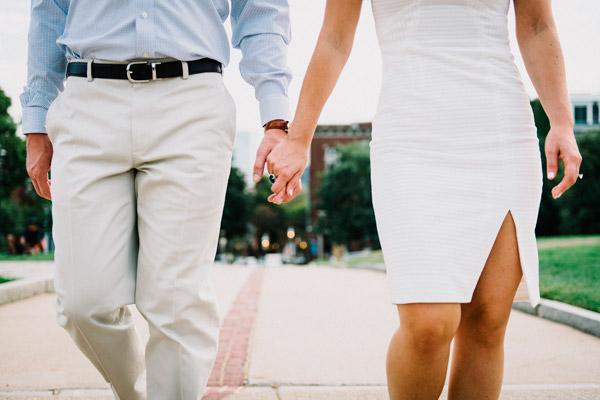 Como casar no civil? Entenda o que é necessário para formalizar a união