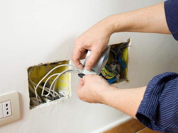 Segurança doméstica: 6 mitos e verdades sobre a eletricidade