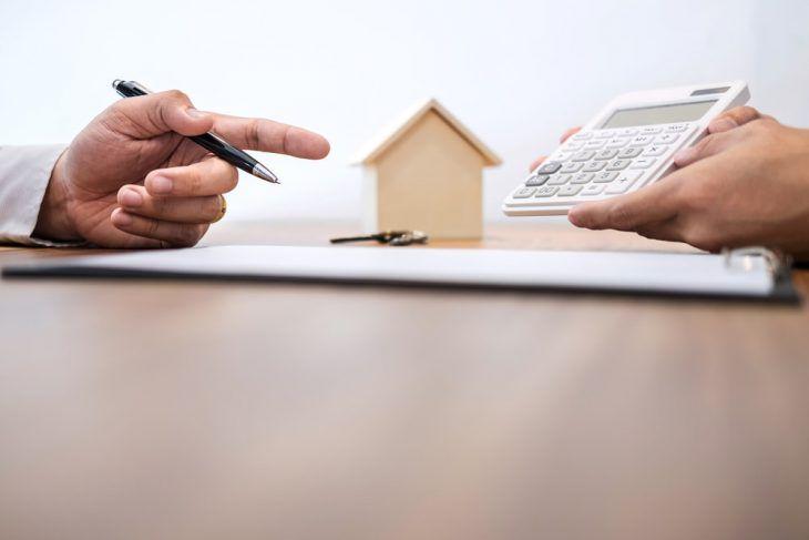Financiamento do imóvel: é possível reduzir o valor das parcelas?