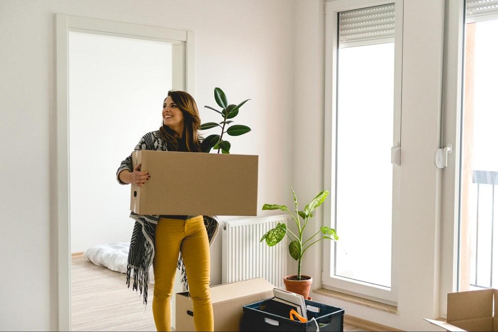 5 dicas de economia doméstica para quem morar sozinho
