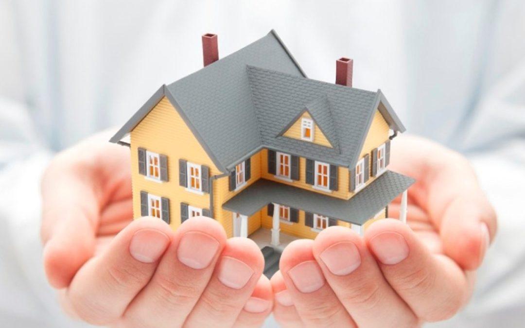 Passo a passo para apostar no consórcio imobiliário