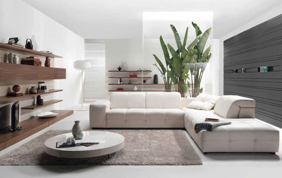 Dicas para decorar seu apartamento no estilo minimalista