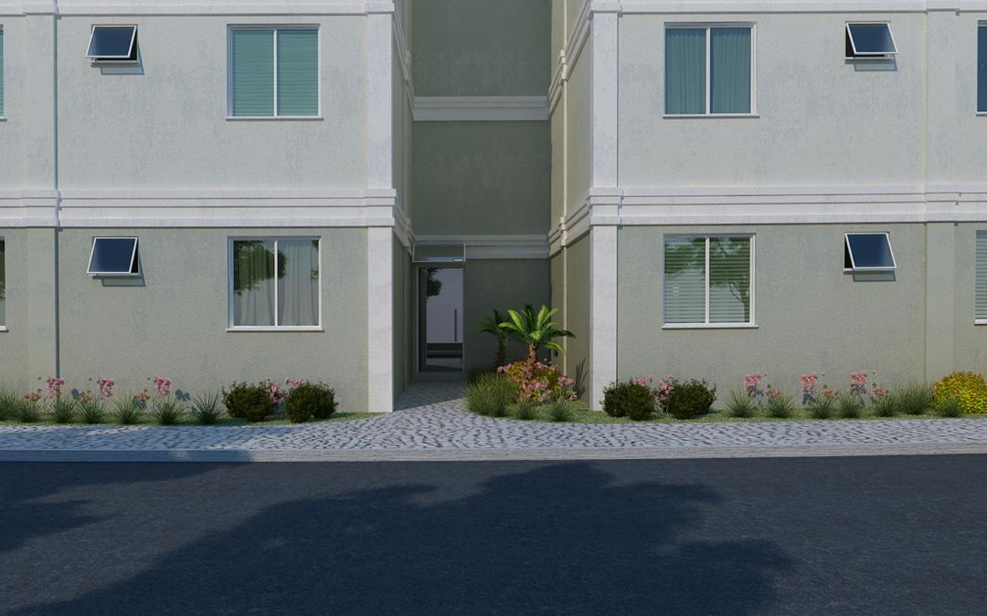 Saia do aluguel: as vantagens de ter sua casa própria