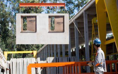 Industrialização da construção: a nova tendência de mercado