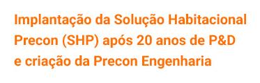 Precon - 2010