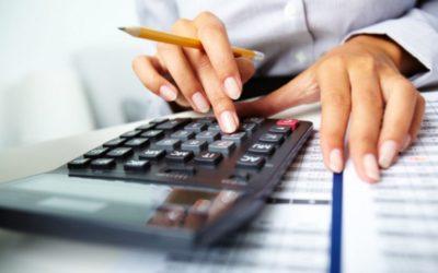 INCC: o que é e como é calculado?