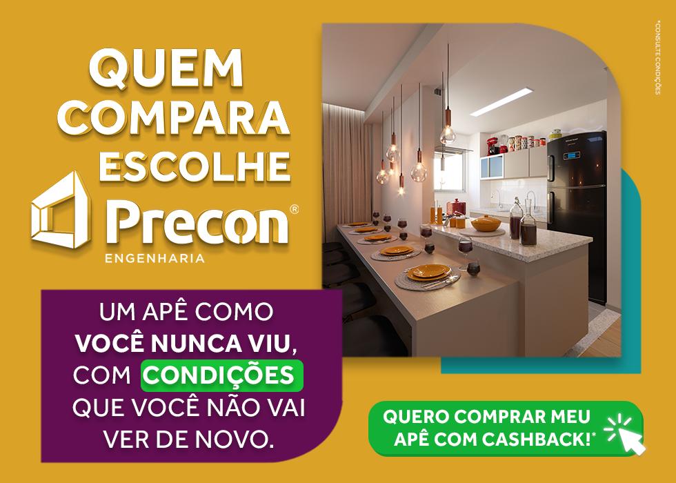 https://materiais.meuprecon.com.br/quem-compara-escolhe-precon